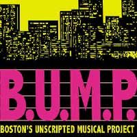 an analysis of the boston unscripted musical project Eventbrite - catalyst comedy presents boston's unscripted musical project at the rockwell - friday, september 8, 2017 | friday, june 22, 2018 at the rockwell (behind saloon), somerville, ma.