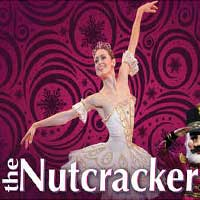 Festival Ballet Providence Performs The Nutcracker