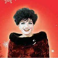 The Judy Garland Show: The Christmas Special Starring Peter Mac