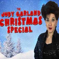 The Judy Garland Show: The Christmas Special