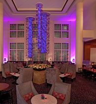 Restaurants Near Paramount Center Boston