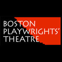 Boston Playwrights' Theatre