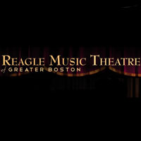 Boston theatre tickets half price tickets boston for 42nd street salon